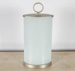 Pirellina Table Lamp by Gio Ponti