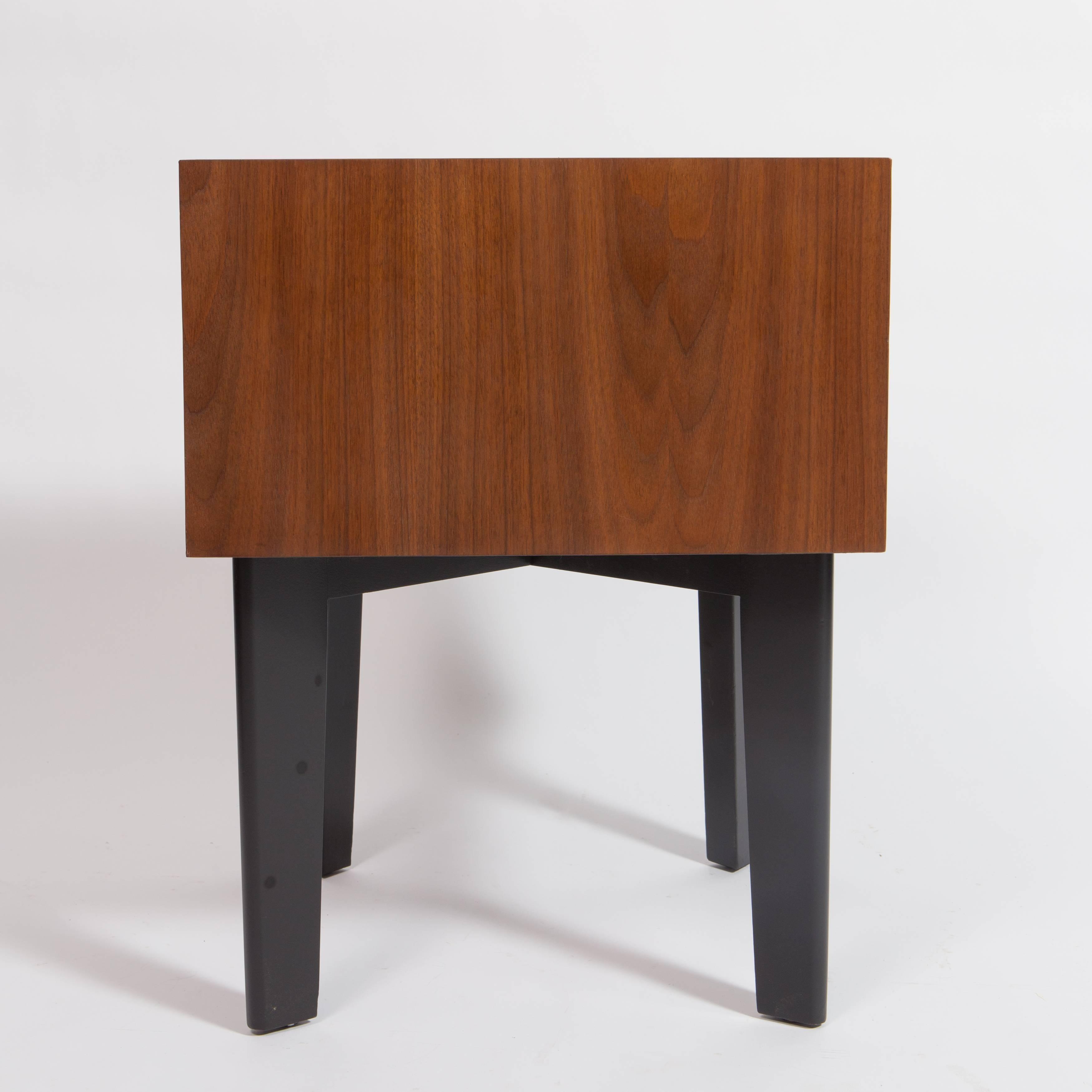 J M Furniture Coffee Table Designs