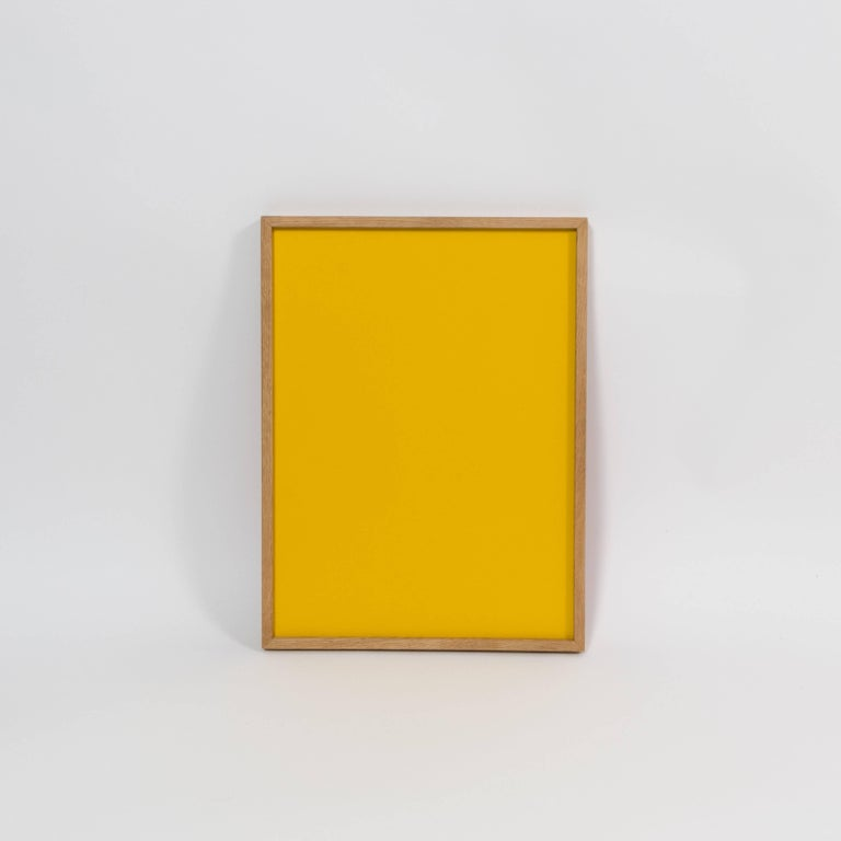 birch and laminate trays by maison du bonheur berlin for sale at 1stdibs. Black Bedroom Furniture Sets. Home Design Ideas