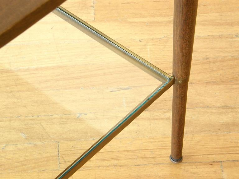 Paul McCobb Side Table For Sale 3
