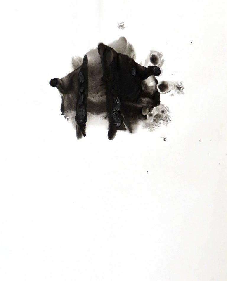 Modern Contemporary Artist Cleveland Dean