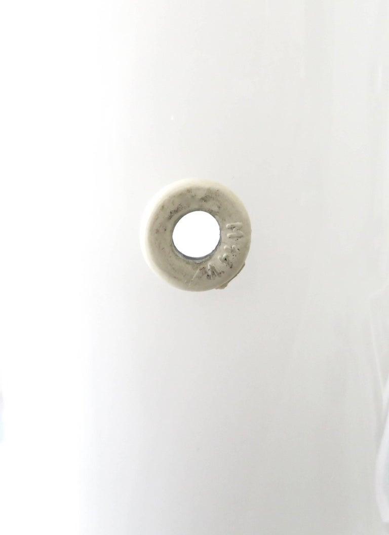Ignazio Gardella Pendant Fixture for Azucena Italy  For Sale 3