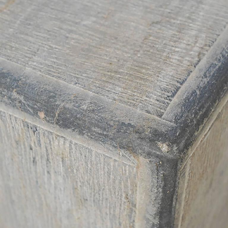 Chinese Limestone DOON Table 3