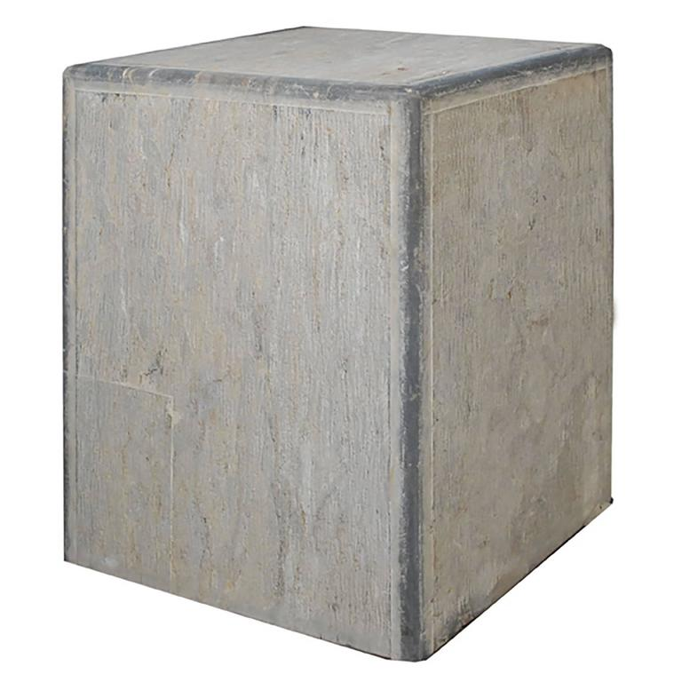 Chinese Limestone DOON Table 2