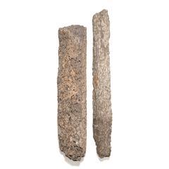 Monumental Chinese Taihu Stone