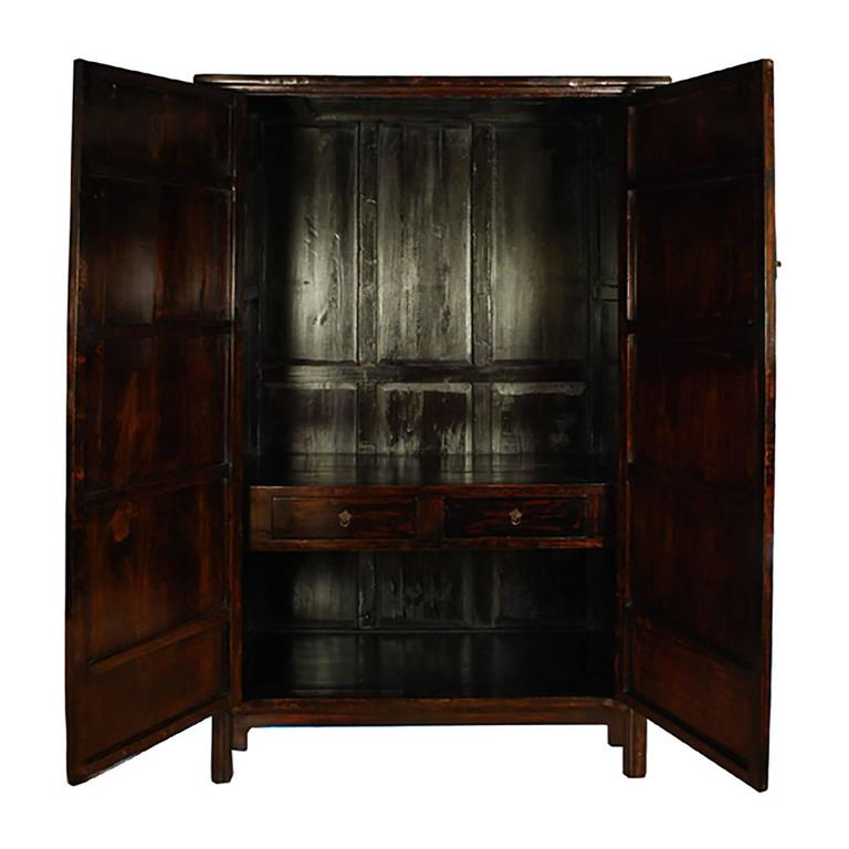 Chinese Grand Noodle Cabinet For Sale At 1stdibs