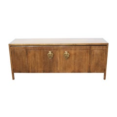 Bert England for Johnson Furniture Sideboard