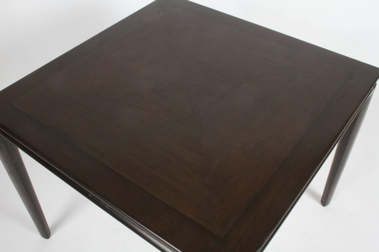 Maurice Bailey for Monteverdi, Young Game or Dining Table For Sale 2