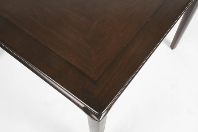 Maurice Bailey for Monteverdi, Young Game or Dining Table For Sale 3