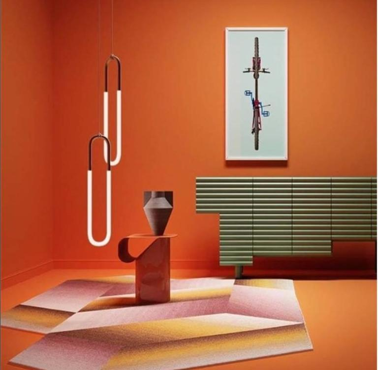 Cabinet 'Shanty' by Doshi Levien 3
