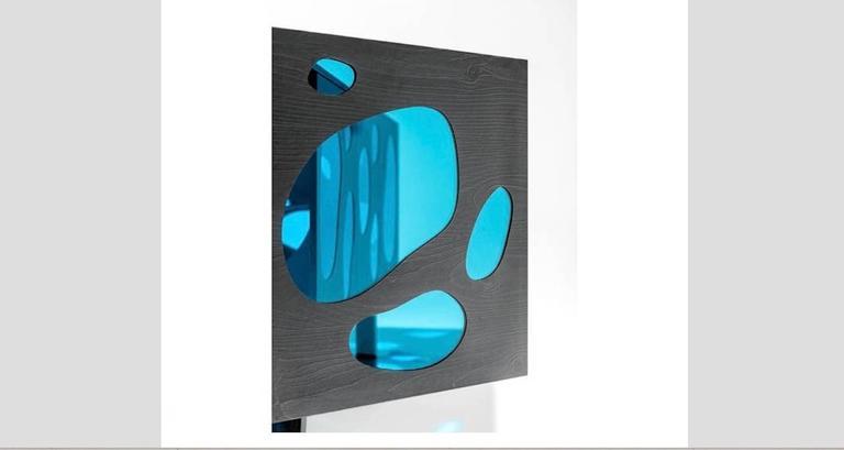 Cabinet (Aquario) by Fernando and Humberto Campana 10
