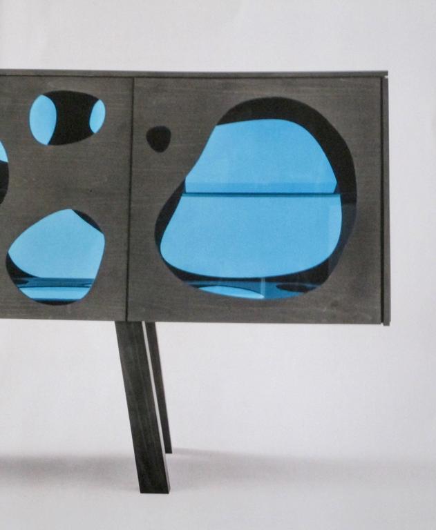 Cabinet (Aquario) by Fernando and Humberto Campana 9