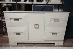 Chinese Modern Dresser