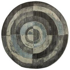 Deco Inspired Design Rug