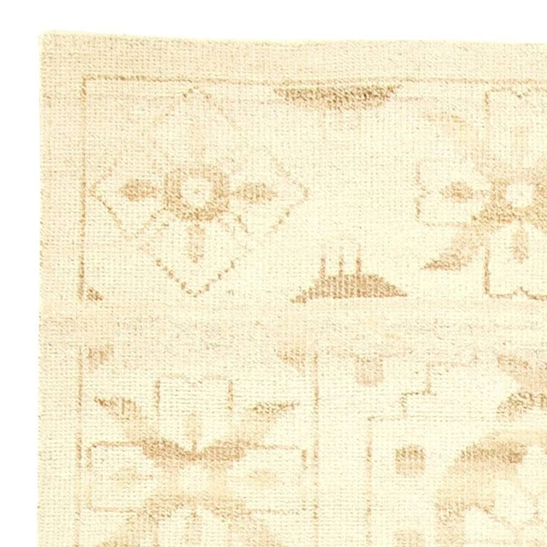 Traditional Oriental Inspired Rug For Sale At 1stdibs