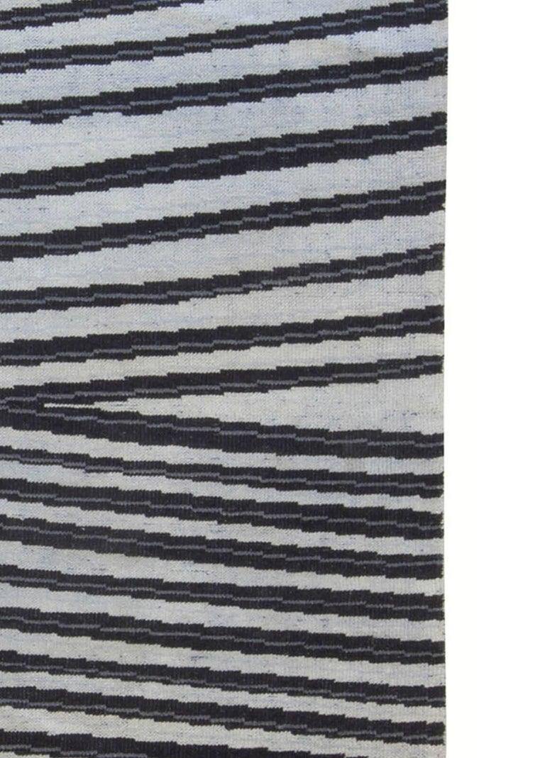 Zebra Rug For Sale At 1stdibs