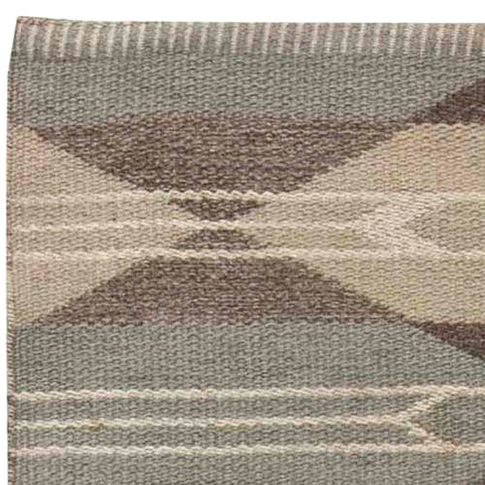 key rug weavers greek weave flat downtown rugs oldrids oriental