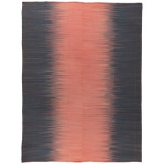 Kisara, Turkish Modernist Kilim