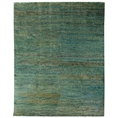 Water-Sedge Rug