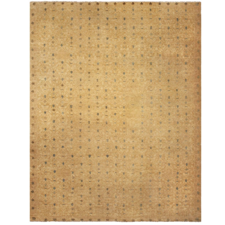 Vintage Chinese Rug For Sale At 1stdibs