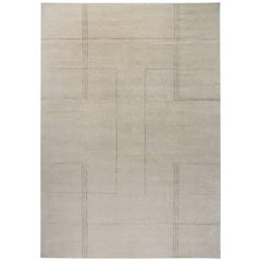 Inspired Deco Designed Rug