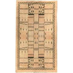 Albert Hadley Design
