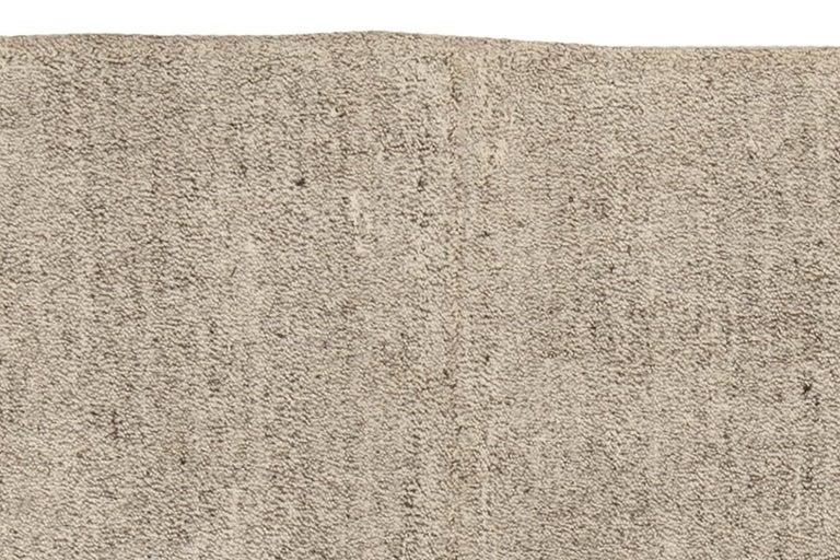 Contemporary Persian Kilim Rug For Sale