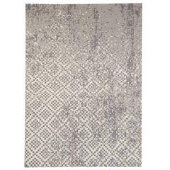 Gray Petra Design