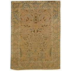 Early 20th Century Rugs and Carpets