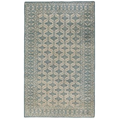Agra Indian Rugs