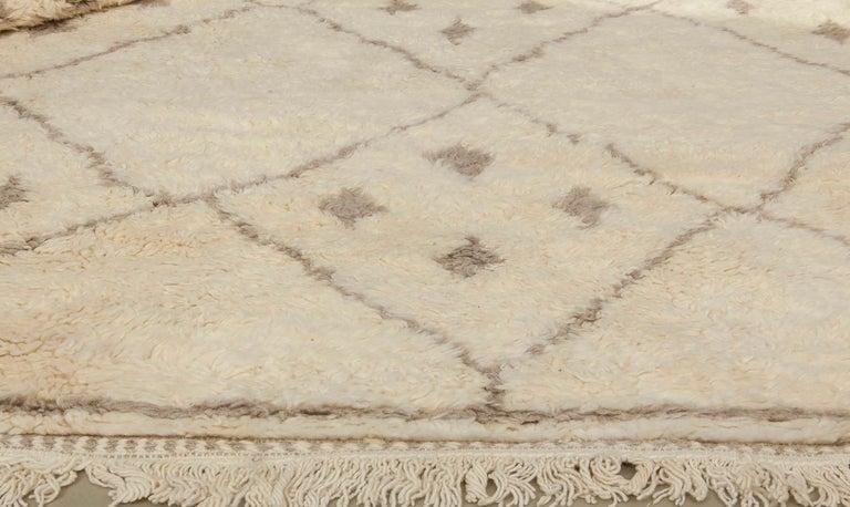 Moroccan Carpet For Sale 2