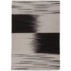 Artos, Turkish Modernist Kilim