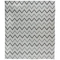 Moroccan Design Rug
