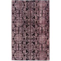 Indian Carpet