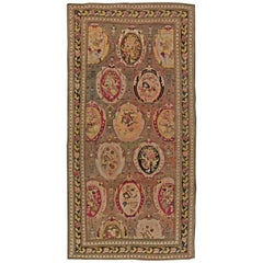 Karabagh Antique Carpet