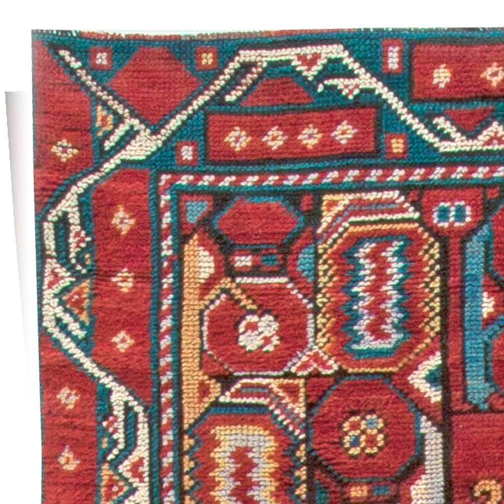 Moroccan Rug For Sale At 1stdibs