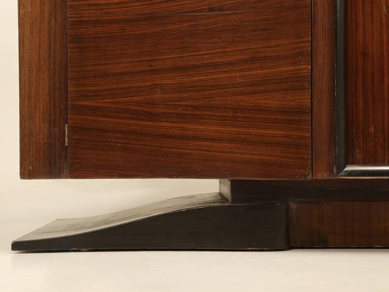 Art Deco Buffet 9