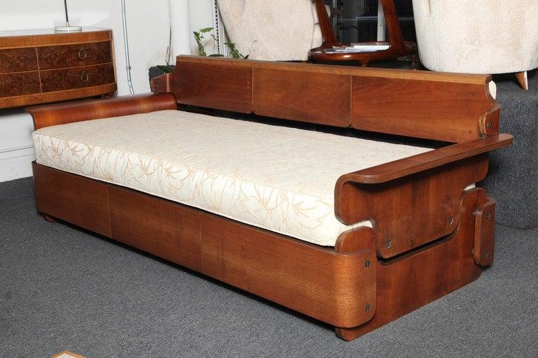 milan malaysia sofa sale - photo#16