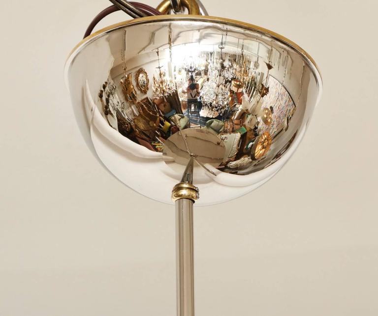 The Phaeton Ceiling Light For Sale 2