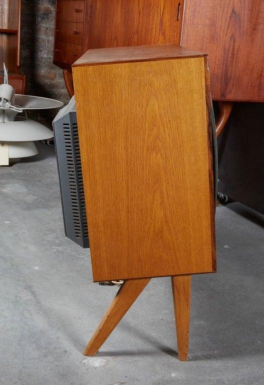 Lumorama Vintage Television by Stig Lindberg 4