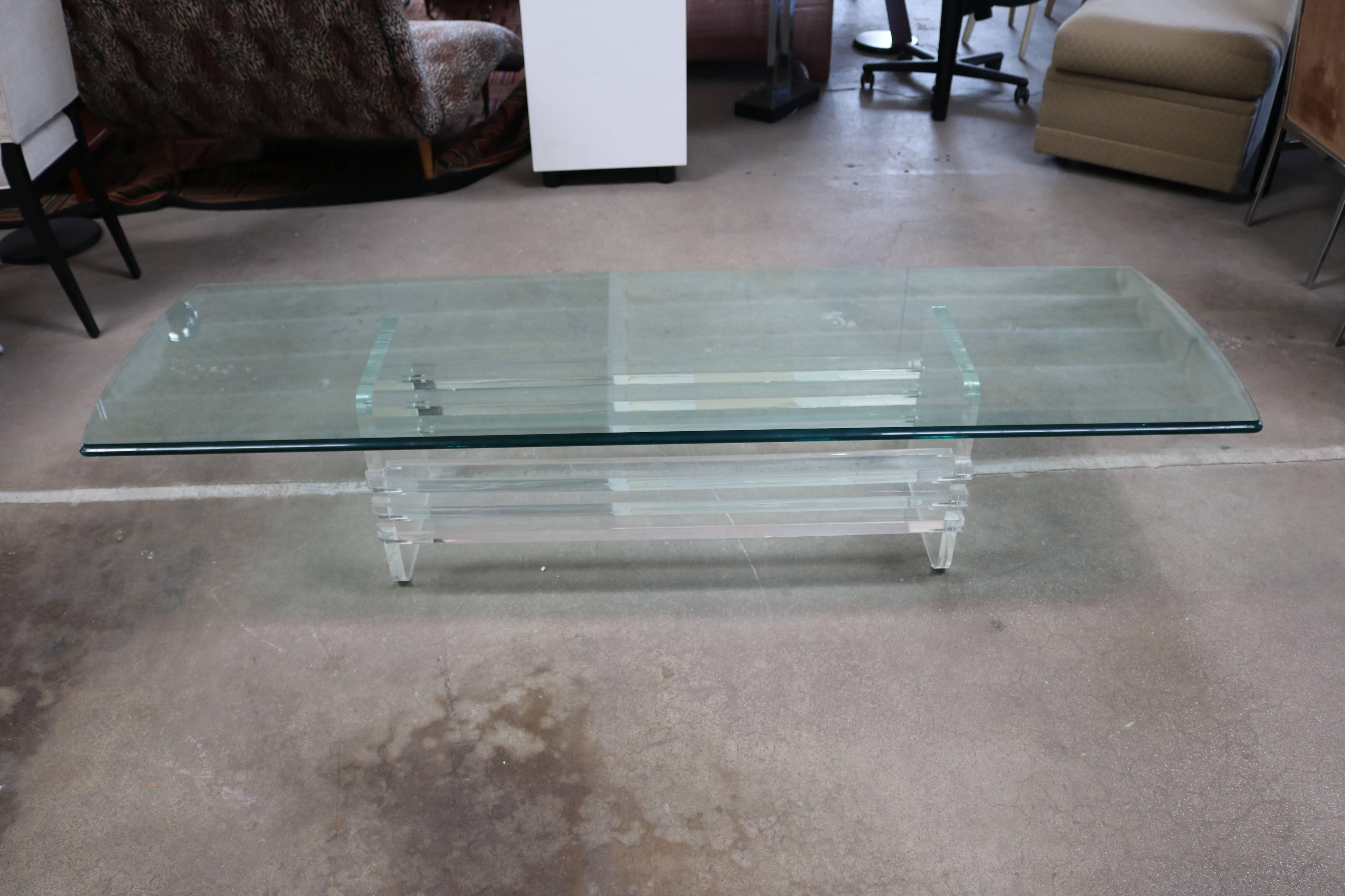 lucite and glass top coffee table full size of coffee wonder boy