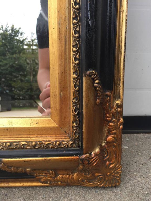 Manhattan Styled Mirror 5