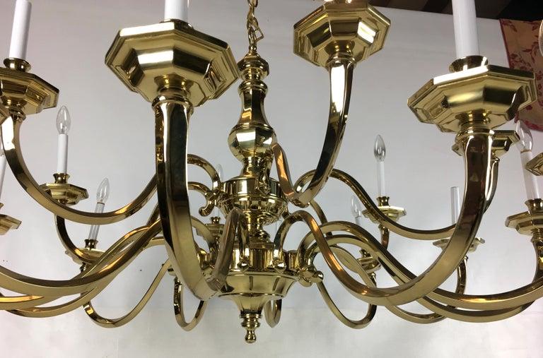 Neoclassical Revival Impressive 48