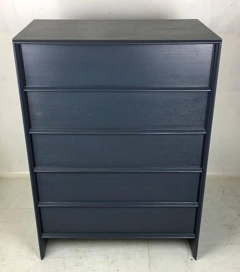 Thinline Dresser by T.H. Robsjohn-Gibbings for Widdicomb 2