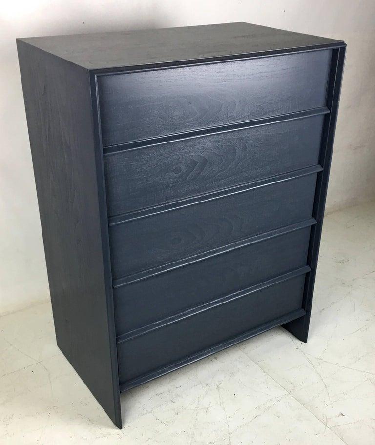 Thinline Dresser by T.H. Robsjohn-Gibbings for Widdicomb 4