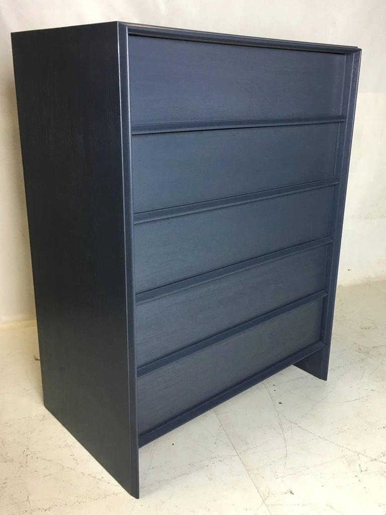 Thinline Dresser by T.H. Robsjohn-Gibbings for Widdicomb 3