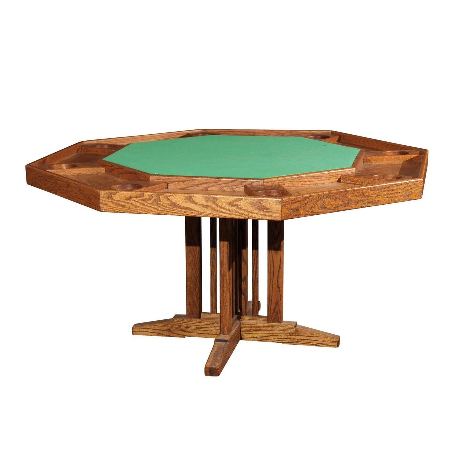 Vintage Poker Tables Gay Hard Sex