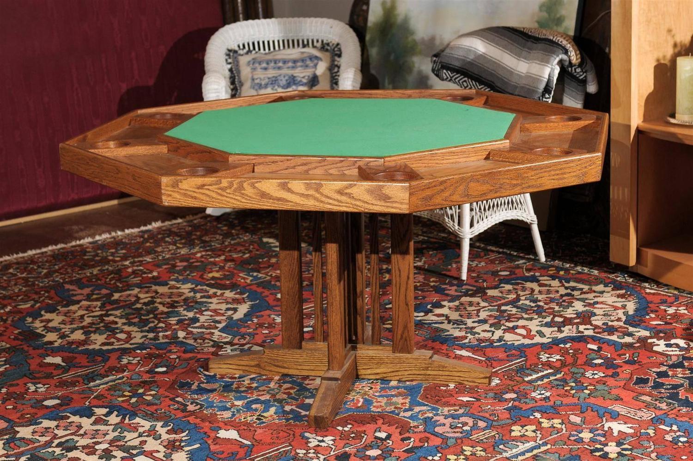 Century Poker Room