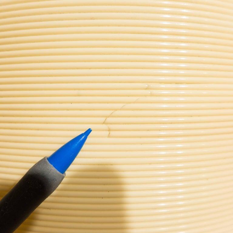 Rotaflex Adjustable Wall-Hanging Lamp For Sale 3