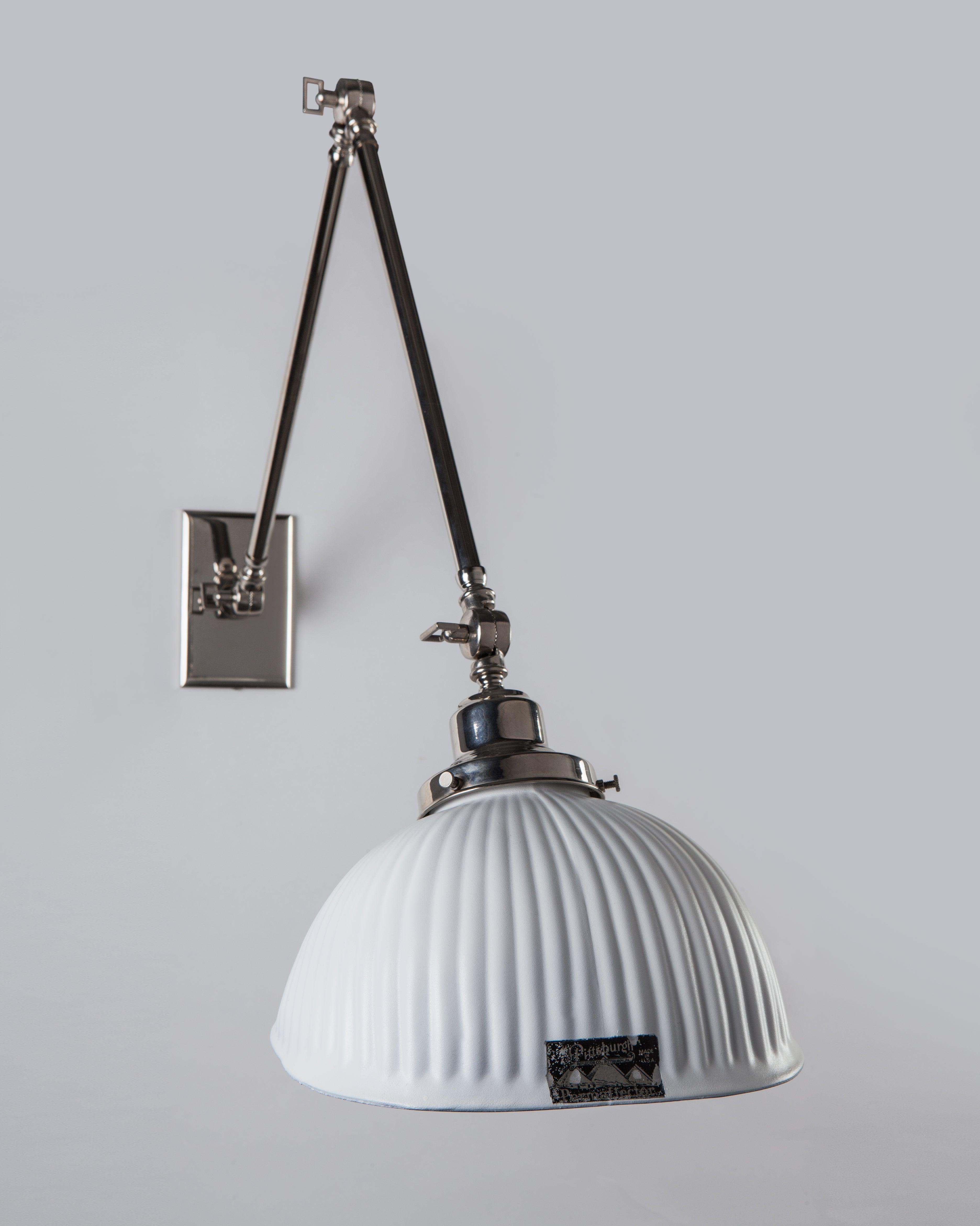 fixtures this glass where one light lane charming style no matter birch polished pin mercury you its globe pendant hang nickel and textured detailing timeless nadia